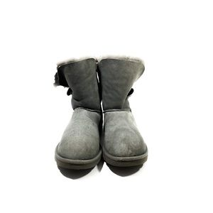 UGG Baile Button II Boots